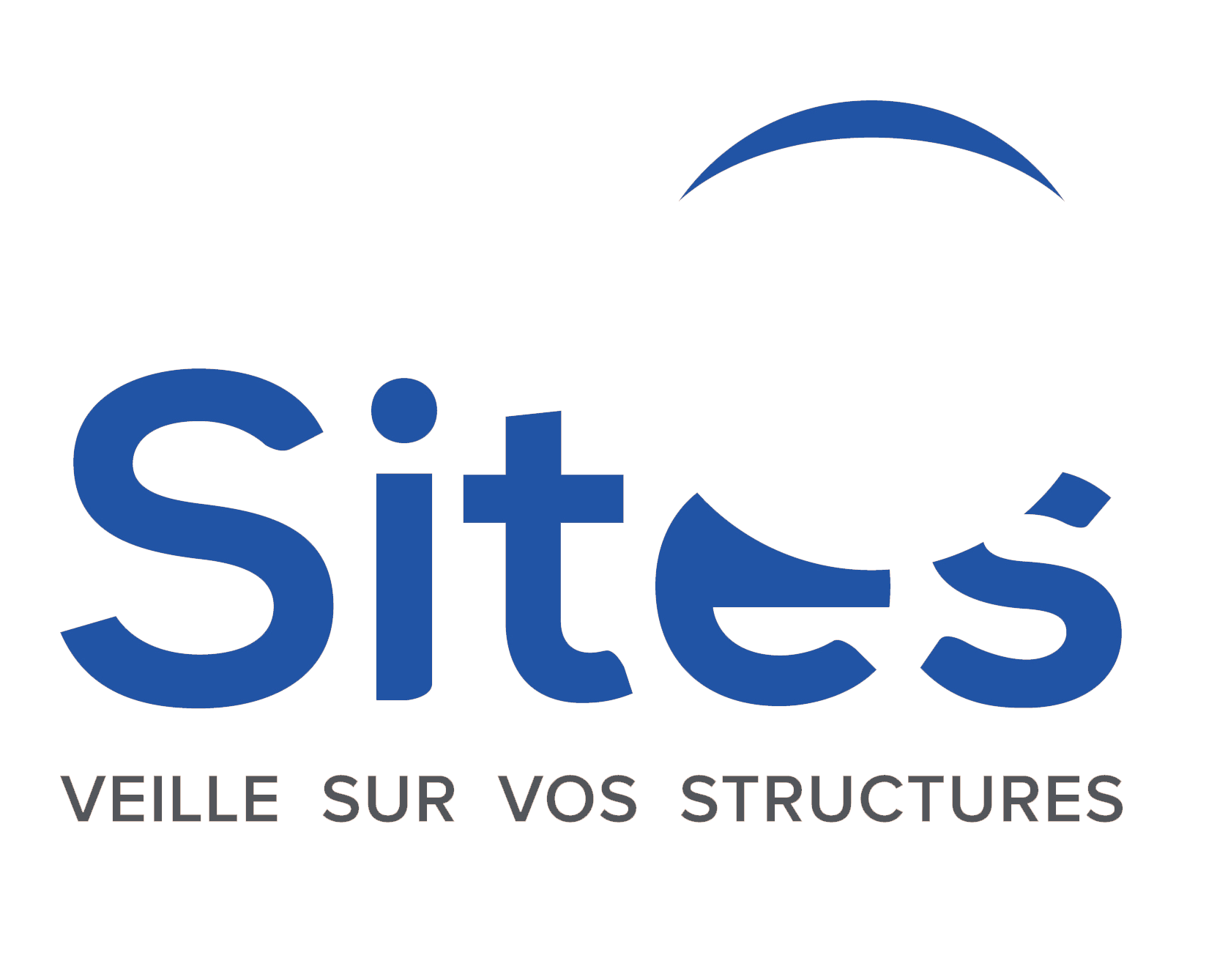 Bureau Etude Structure Paris sites | ingénierie, instrumentation, monitoring et inspection
