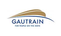 Gautrain