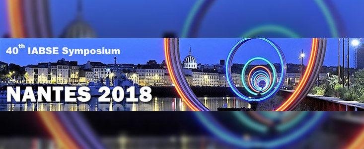 IABSE Symposium