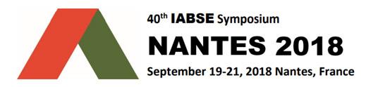 IABSE Symposium-Logo