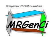 MRGenCi