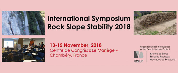 Rock-Slope-Stability-2018