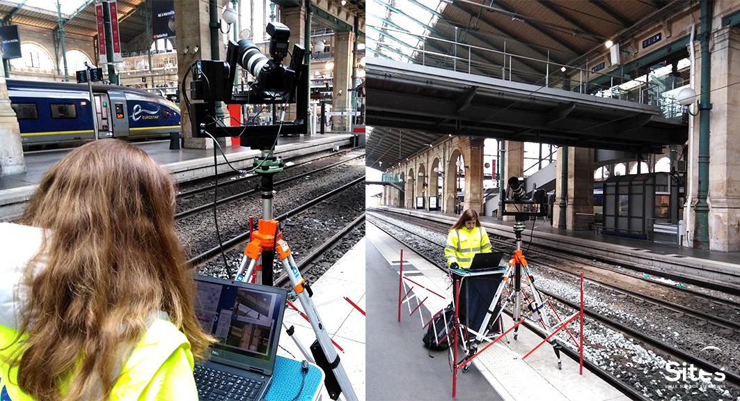 SNCF-Gares-&-Connexions