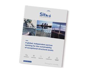Brochure_SITES-EN