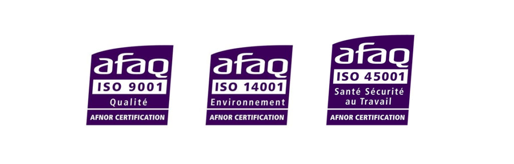 ISO-certification-SITES