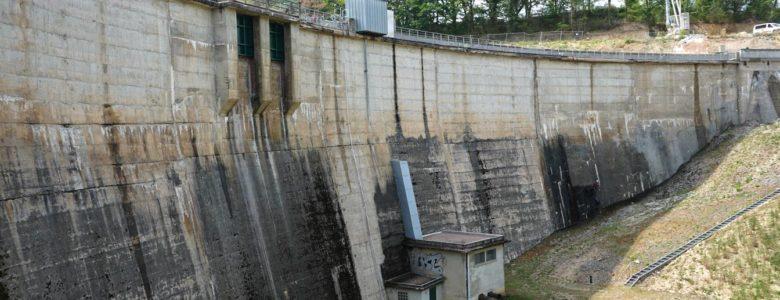 Barrage Surveillance