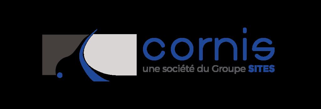 Logo Cornis