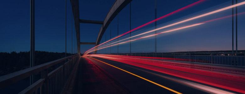 Projet MIMIA - Ponts Connectés